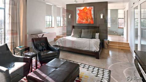 cool apartment ideas studio apartment design ideas cool and stylish youtube