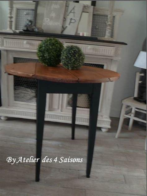bureau du shabbat 17 best images about table table basse console bureau