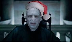 Lord Voldemort (@JeSuisVoldemort) | Twitter
