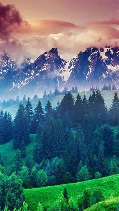 Nature Mobile Wallpapers Desktop 4k