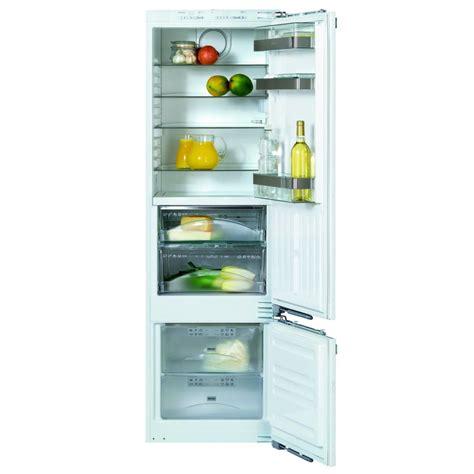 miele kf9757id3 fridge freezer