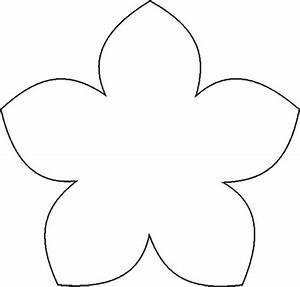 Einfache Papierblume Basteln : blume grundform redbug home ~ Eleganceandgraceweddings.com Haus und Dekorationen