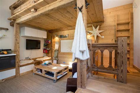 8 appartements airbnb d 233 co pas cher dans les alpes