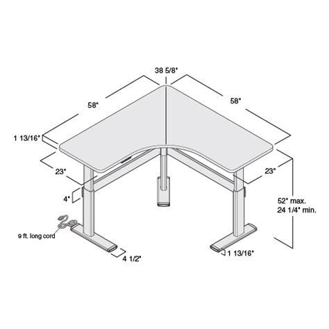 ikea linnmon corner desk dimensions ikea desk dimensions bing images