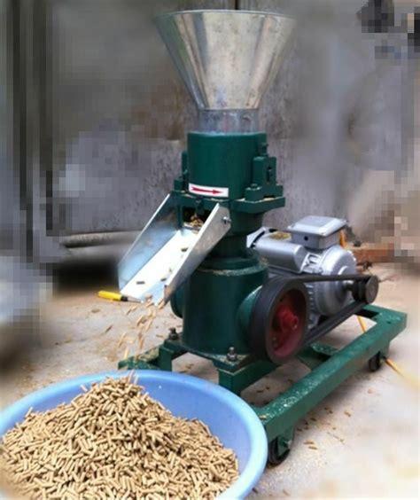 3kw 120 pellet mill machine feed pellet mill machine without motor s ebay