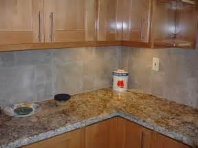 Home Depot Kitchen Backsplashes