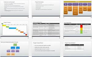 project kick off meeting agenda ppt 11 effective slides With project kickoff meeting presentation template
