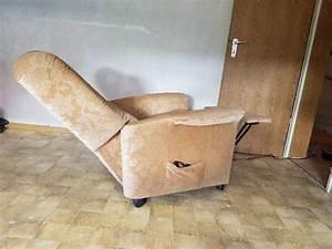 Sessel Elektrisch Mit Aufstehhilfe : sessel aufstehhilfe kaufen sessel aufstehhilfe gebraucht ~ Bigdaddyawards.com Haus und Dekorationen
