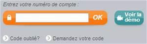 Ca Brie Picardie Compte En Ligne : cabriepicardie compte en ligne ~ Dailycaller-alerts.com Idées de Décoration