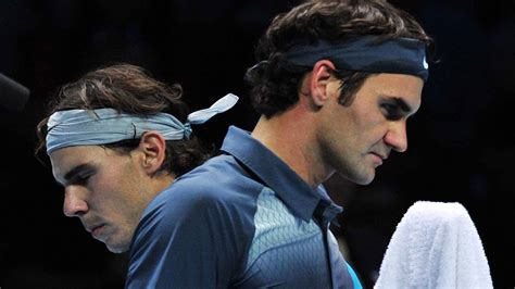 8 Grand Slam Finals That Pitted Rafael Nadal Against Roger Federer8 Grand Slam Finals That Pitted Rafael Nadal Against Roger Federer