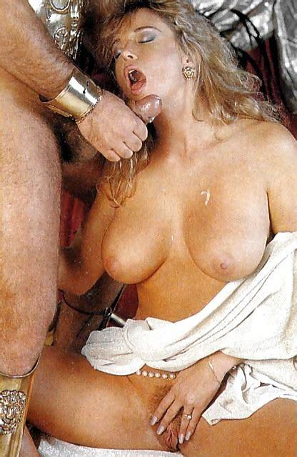 Retro Porn Star Tracey Adams 7 Pics
