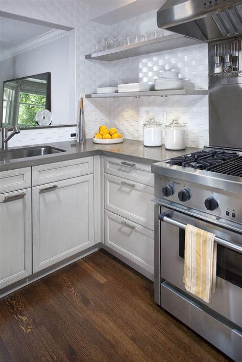 Quartz countertops ? the eye catcher in every kitchen