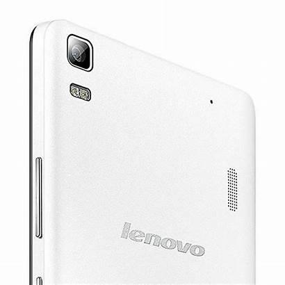 Celular 16gb K50 K3 4g Lenovo T5