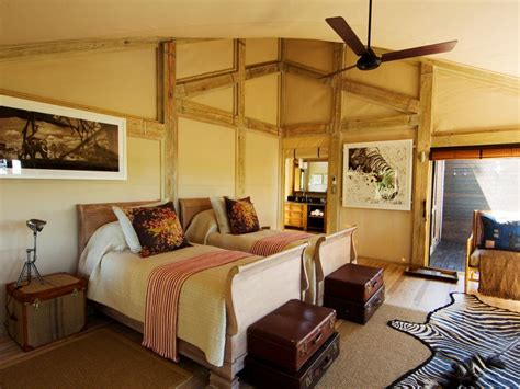 Tour The World's Most Luxurious Bedrooms  Hgtv