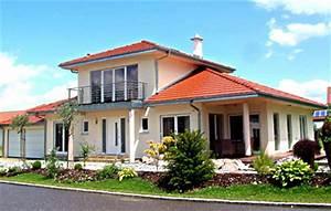 Haus Bauen 150 000 Euro : fertighaus fertigh user homestory 693 150 00 qm und ~ Articles-book.com Haus und Dekorationen