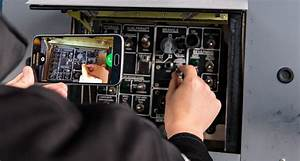 Global MRO Planning To Use Augmented Reality Technology ...