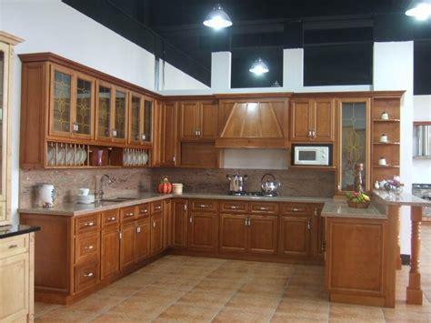 Wooden Furniture Designs  Modern Wood Furniture  Wooden