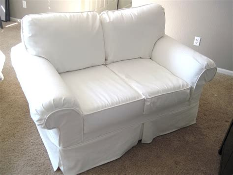 t cushion slipcovers for small chairs home design ideas