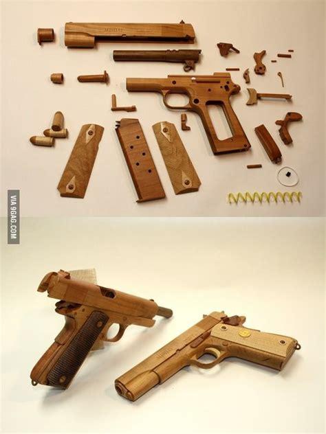 diy gun concealment furniture