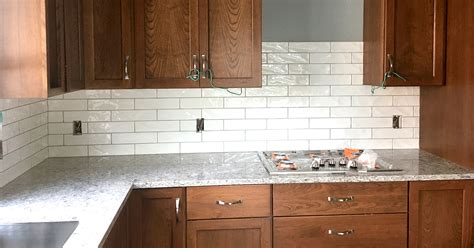 st paul kitchen remodel quartz countertops subway