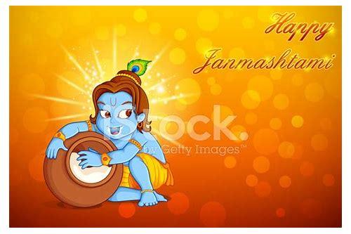 baixar grátis de shri krishna bansuri music