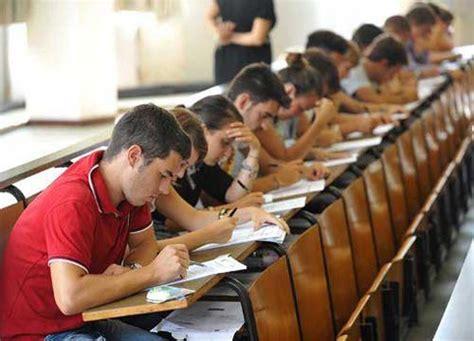 Test D Ingresso Scienze E Tecniche Psicologiche by Novit 224 Per L Universit 224 Di Bicocca Test D Ingresso