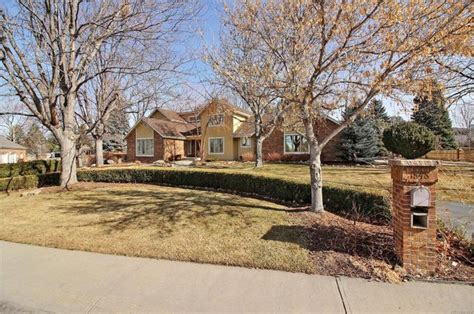 homestead  greeley   mls  redfin