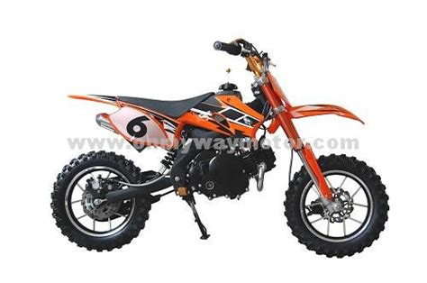 kids motocross bikes for sale wholesale dirt bikes china dirt bike manufacturer eec