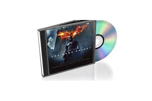 baixar trilha sonora instrumental jogos vorazes em chamas