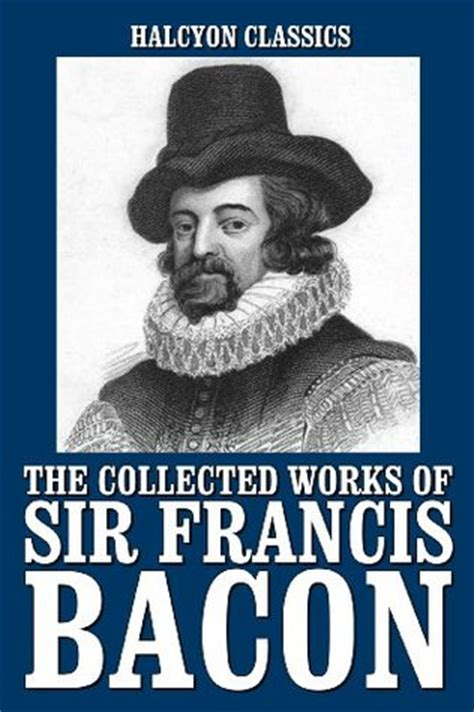 quote  francis bacon histories  men wise poets witty  math