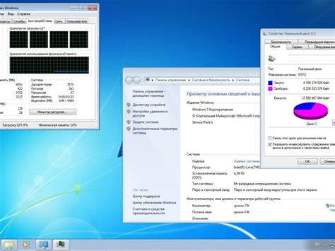 Herunterladen mini windows xp sp3 iso bootable | pehandta