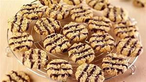 Rezept Für Kekse : schwedische kekse rezept zum nachbacken ~ Watch28wear.com Haus und Dekorationen