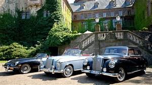 Hochzeitsauto Mieten Frankfurt : classic cars krug von nidda gr te oldtimervermietung ~ Jslefanu.com Haus und Dekorationen