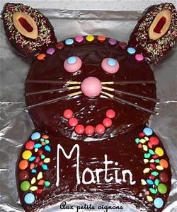 Jeux Pour Mariage Rigolo : gateau anniversaire rigolo garcon 5 ans home baking for ~ Melissatoandfro.com Idées de Décoration