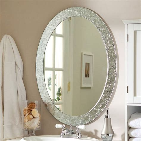 Decorative Bathroom Mirrors by 53 Best Mirror Mirror On The Wall Collection Images On