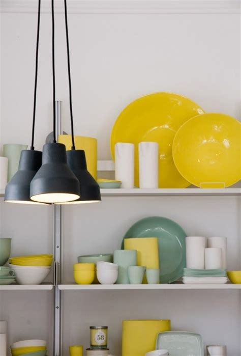 great yellow mud ceramics australia color palette