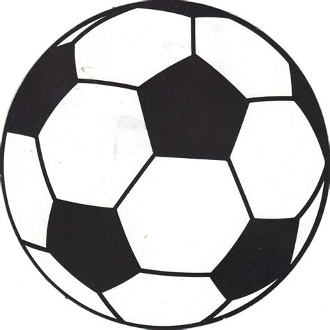 Fodbold - til dåben? | Kreative idéer | Pinterest