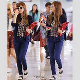 Jessica Jung Hot Gif   484 x 600 jpeg 90kB