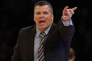 Projected 2015-16 Creighton Bluejays Starting Lineup - Big ...