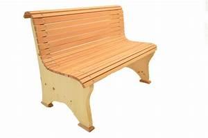 Kinder Gartenbank Holz : gartenbank f r kinder aus holz kaufdirwas holzspielzeug deko und geschenkartikel ~ Whattoseeinmadrid.com Haus und Dekorationen