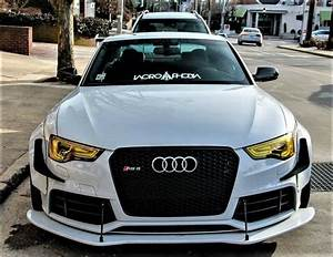 Garage Audi 92 : 183 best audi rs5 images on pinterest autos cars and dream cars ~ Gottalentnigeria.com Avis de Voitures
