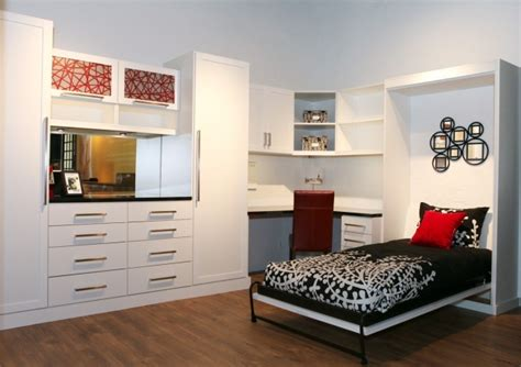 wall beds california closets space saving bedroom
