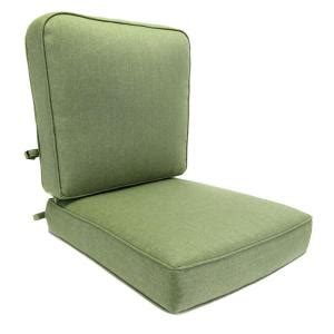 hton bay clairborne solid green replacement outdoor