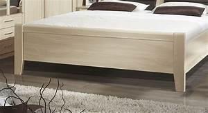 Bett Mit Hohem Fußteil : seniorenbett mit bettkasten f r berbau schlafzimmer palena ~ Bigdaddyawards.com Haus und Dekorationen