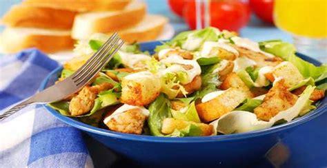 lesbiennes en cuisine recette salade américaine america 39 s best lifechangers