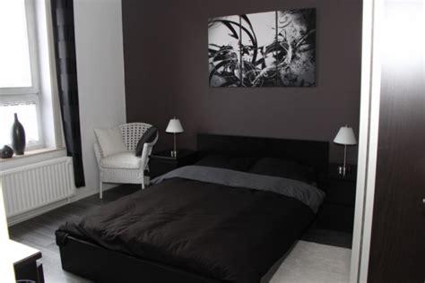lambris pvc chambre ma chambre 7 photos zenzen