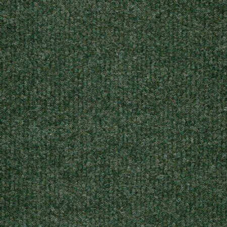 Omega Green Carpet Tiles  Home And Industrial Flooring