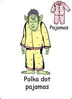 clothing unit  esl kids images esl english