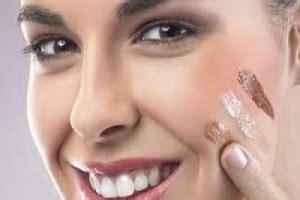 Как правильно наносить BBкрем на кожу лица