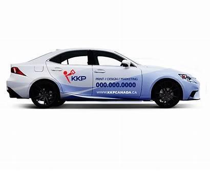 Vehicle Graphics Custom Business Moncton Kkpcanada Nanaimo